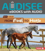 From Foal to Horse ebook by Robin Nelson, Intuitive