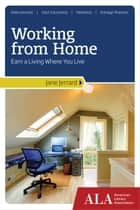 Working from Home ebook by Jane Jerrard