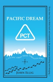 Pacific Dream ebook by John Illig