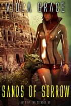 Sands of Sorrow ebook by