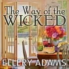 The Way of the Wicked audiobook by