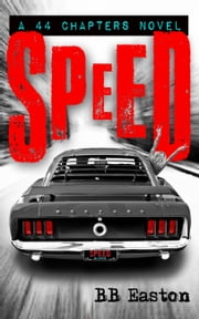 Speed ebook by BB Easton