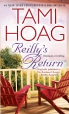 Reilly's Return ebook by Tami Hoag