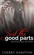 Just the Good Parts: No Plot, All Action ebook by