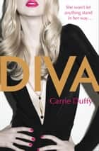 Diva eBook by Carrie Duffy