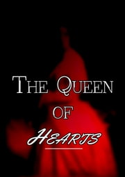The Queen Of Hearts ebook by William Wilkie Collins