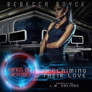 Reclaiming Their Love audiobook by Rebecca Royce