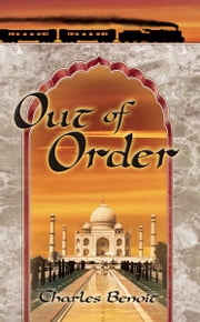 Out of Order ebook by Charles Benoit