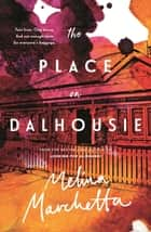 The Place on Dalhousie ebook by