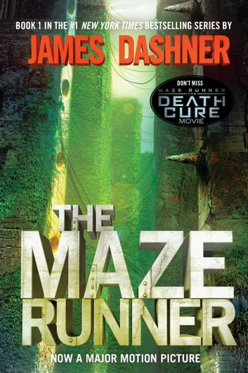 Download tuebl maze runner epub