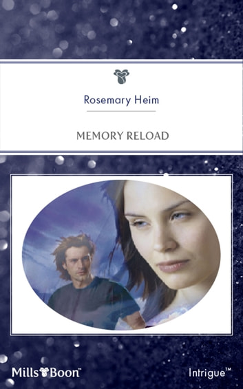 Memory Reload ebook by Rosemary Heim