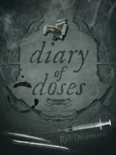 Diary of Doses ebook by Rob Dickenson