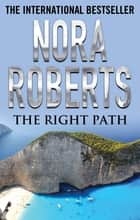 The Right Path ebook by
