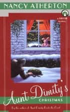 Aunt Dimity's Christmas ebook by Nancy Atherton