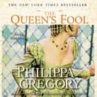 Queen's Fool audiobook by Philippa Gregory