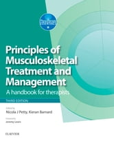 Principles of musculoskeletal treatment and management e book ebook book cover fandeluxe Gallery