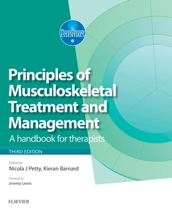 Principles of musculoskeletal treatment and management e book ebook principles of musculoskeletal treatment and management e book a handbook for therapists ebook by fandeluxe Choice Image