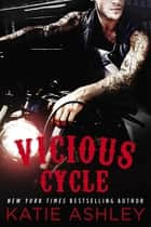 Vicious Cycle ebook by