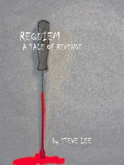 Requiem ebook by Steve Lee