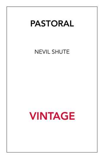 Pastoral eBook by Nevil Shute Norway