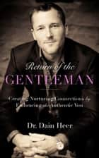 Return of the Gentleman ebook by
