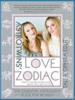AstroTwins' Love Zodiac