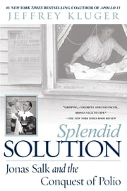 Splendid Solution ebook by Jeffrey Kluger