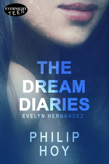 The Dream Diaries ebook by Philip Hoy