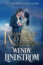 Kissing in the Dark ebook by