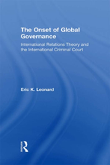 with the onset of globalization small With the onset of the twenty-first century, key components of the architecture of twentieth-century globalization have been shape through a thousand small.
