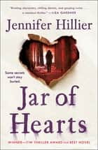 Jar of Hearts ebook by Jennifer Hillier