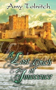 A Lost Touch of Innocence ebook by Amy