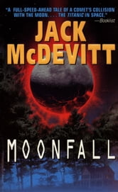 Moonfall ebook by Jack McDevitt