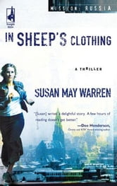 In Sheep's Clothing ebook by Susan May Warren
