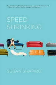 Speed Shrinking ebook by Susan Shapiro