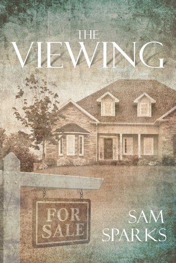 The Viewing ebook by Sam Sparks