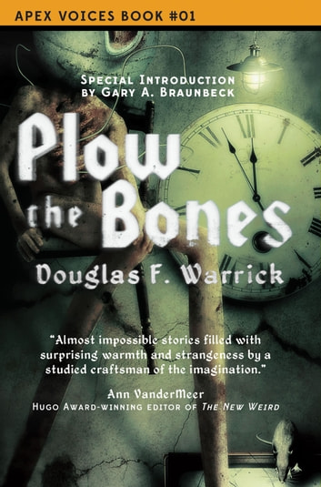 Plow the bones ebook by douglas f warrick 1230000129327 rakuten plow the bones ebook by douglas f warrick fandeluxe Choice Image