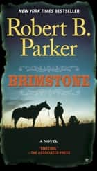 Brimstone ebook by Robert B. Parker