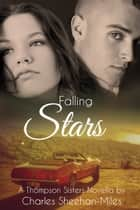 Falling Stars ebook by