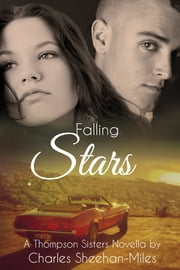 Falling Stars ebook by Charles Sheehan-Miles