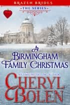 A Birmingham Family Christmas ebook by