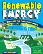 Renewable Energy ebook by Joshua Sneideman,Erin Twamley,Heather Jane  Brinesh