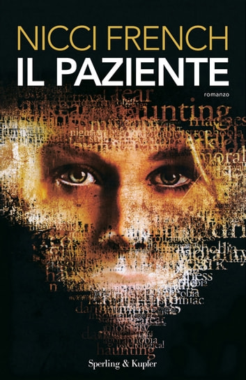 Il paziente ebook by Nicci French