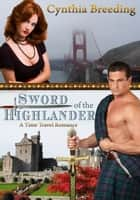 Sword of the Highlander ebook by
