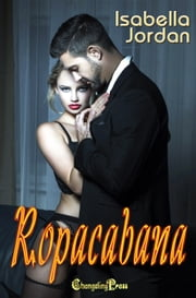 2nd Edition: Ropacabana ebook by Isabella Jordan