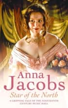 Star of the North ebook by Anna Jacobs