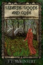 Wizards, Woods and Gods ebook by F.T. McKinstry