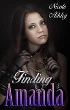 Finding Amanda ebook by Nicole Ashley