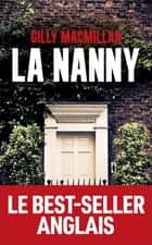 La Nanny ebook by