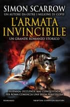 L'armata invincibile ebook by Simon Scarrow